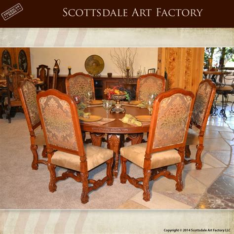 34 best images about dining room tables and chairs on