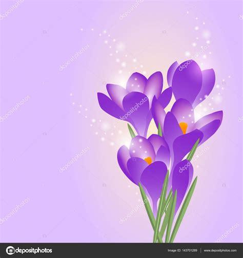 foto di fiori belli bouquet di fiori belli vettoriali stock 169 format35