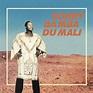 "Sorry Bamba ""Du Mali"" (1977, Africa Seven) | Music Is My ..."