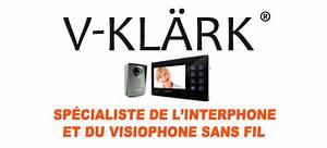 Visiophone Sans Fil Castorama : nos partenaires elec ~ Dailycaller-alerts.com Idées de Décoration