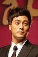 蘇志燮 - 維基百科,自由的百科全書
