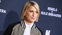 """Dead to Me"" Creator Liz Feldman on Season 2 and the ..."