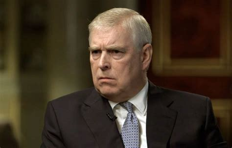 Prince Andrew 'faces grilling by top Epstein prosecutor ...