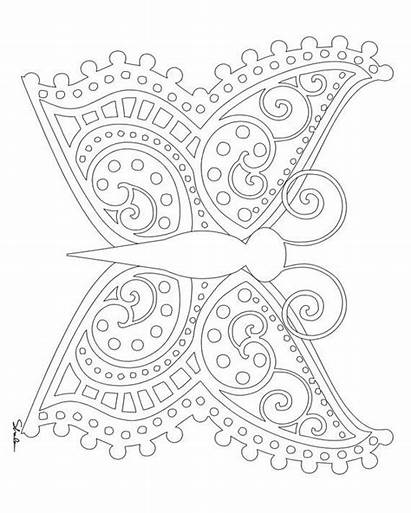 Coloring Pages Unique Adult Spring Easter Holiday
