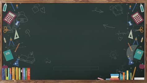 chalkboard background  chalkboard background