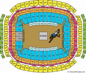 Taylor Swift Houston Tickets 2015 Taylor Swift Tickets