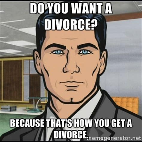 Divorce Memes - divorce memes image memes at relatably com