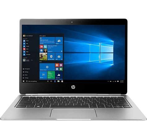 top  lightweight laptops   april