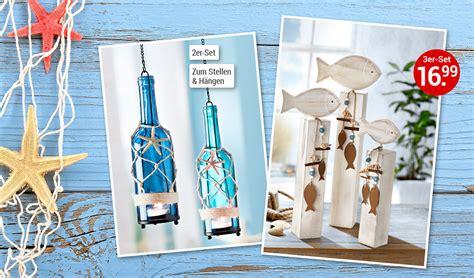 Maritime Deko Ideen by Maritime Deko Tolle Liebenswert Maritime Deko Ideen