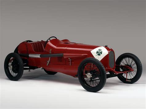 Alfa Romeo Rl Cool Cars Wallpaper
