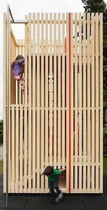 Maison Jardin Pour Enfant : maison de jardin en bois pour enfant 5 lits cabane enfant ~ Premium-room.com Idées de Décoration
