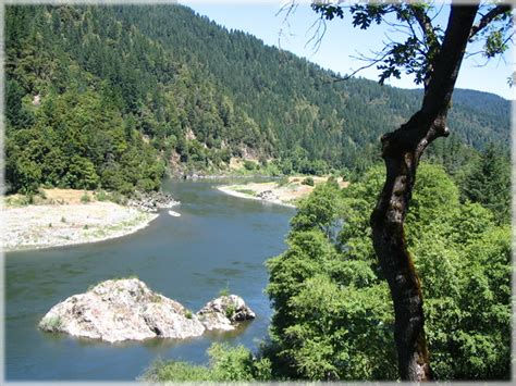 Humboldt County, California: Sweet Home Real Estate - Let ...