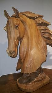 Pferdekopf Aus Holz : tiere aus holz bali shop webseite ~ A.2002-acura-tl-radio.info Haus und Dekorationen