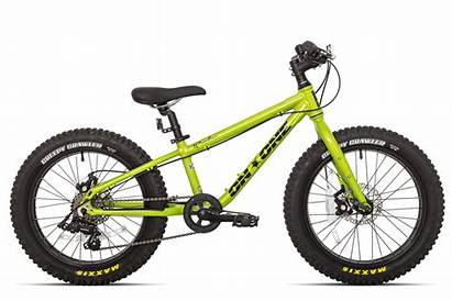 Bike Fat Bikes Wheels Kid Fun Piccolino