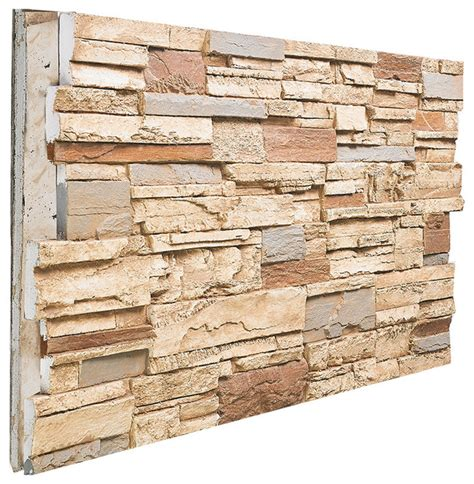 is travertine for kitchen floors stacked wall panel almond rustic mosaic tile 9022