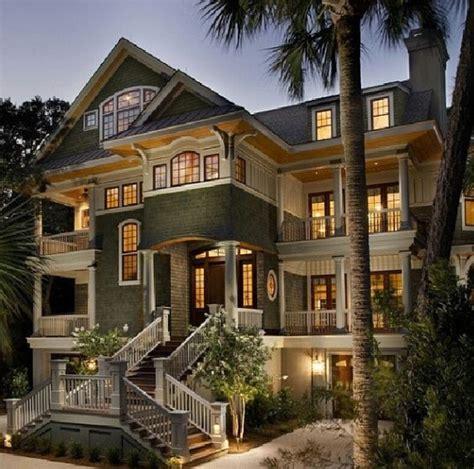 3 story houses beautiful 3 story house house inspiration