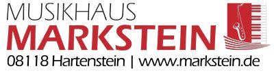 Zinsniveau Mit Langzeitwirkung Profi Rat by Musikhaus Markstein Pr 228 Sentiert Saxstock Band Contest