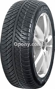 Goodyear Vector 4seasons : opony goodyear vector 4seasons zobacz wi cej opony com ~ Dode.kayakingforconservation.com Idées de Décoration