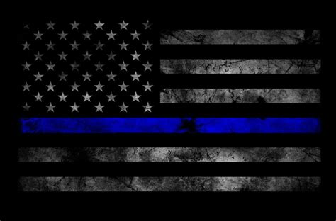 Old mobile, cell phone, smartphone. Thin Blue Line Flag Wallpapers - Wallpaper Cave