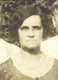 "Myrtle Belle ""Myrt"" Brenizer Shettel (1880-1960) - Find A ..."