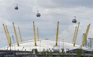 french education system call for thames emirates air line cable car to be part of