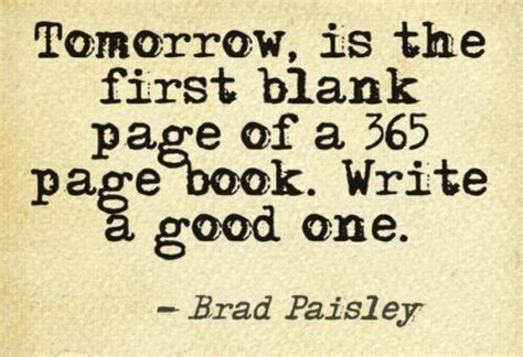 10 Inspirational New Year Quotes  Page 2 Of 2