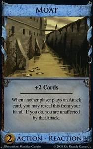 kingdom card template dominion card game wiki fandom With dominion card template