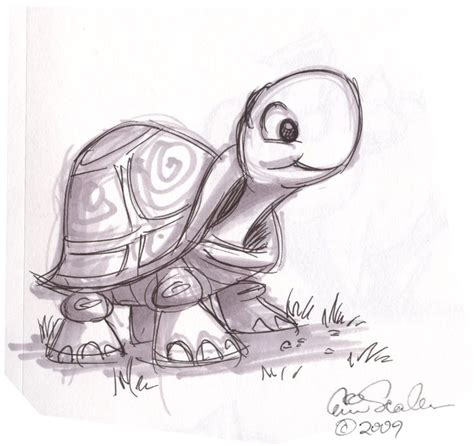 cartoon animal drawings   clip art
