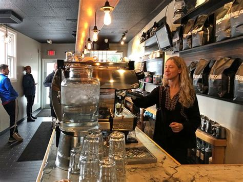 Our bar serving wine, beer, and craft cocktails will be available soon! Rebel Dog Coffee Company, Plainville - Restaurant Reviews, Photos & Phone Number - TripAdvisor