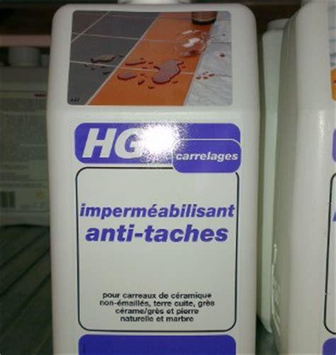 produit d entretien pour carrelage marque hg nivault