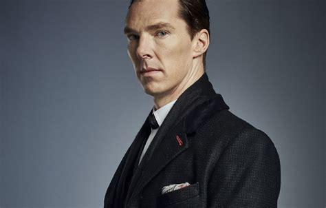 4 years ago on october 24, 2016. Wallpaper background, Sherlock Holmes, Benedict Cumberbatch, Benedict Cumberbatch, Sherlock ...