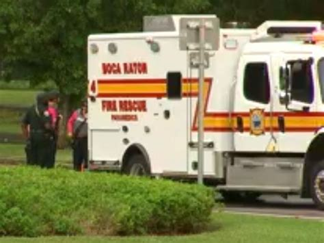 person injured  false panic  shooting  mall