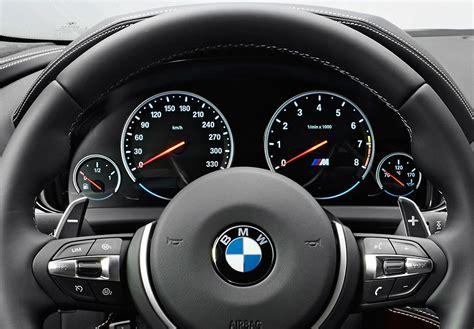 Bmw M6 Gran Coupe Modification by Bmw M6 Gran Coupe Price Modifications Pictures Moibibiki