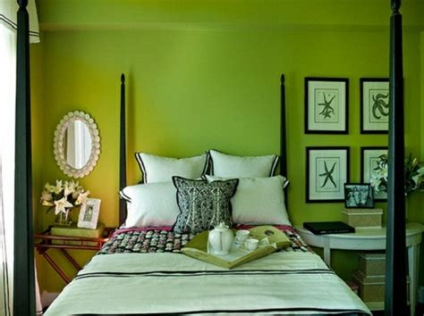 la plus chambre les meilleures idées pour la couleur chambre à coucher