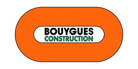 si e bouygues construction emmanuelle coute bouygues construction privée groupe ares