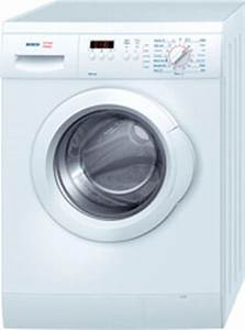 Bosch Maxx 8 : bosch maxx eurowasher wae20260au wae22260au reviews ~ Michelbontemps.com Haus und Dekorationen