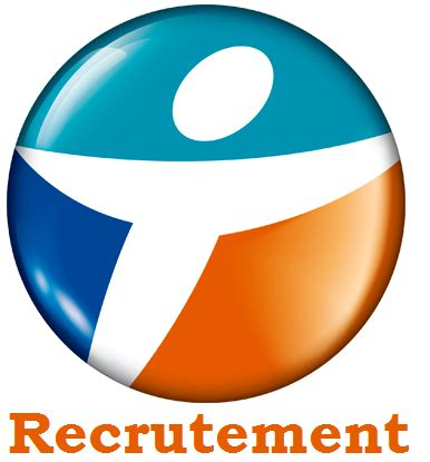 si e social bouygues bouygues recrutement alternance cdd cdi stage