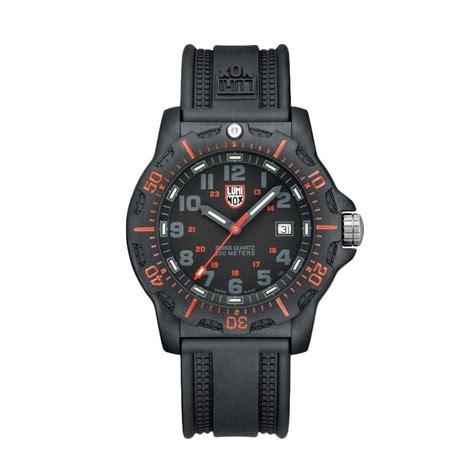 harga luminox black ops carbon 8800 series rubber