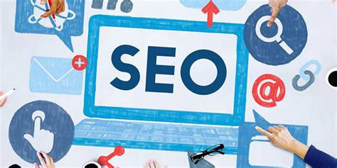the seo learn all the tricks of the seo trade and earn search