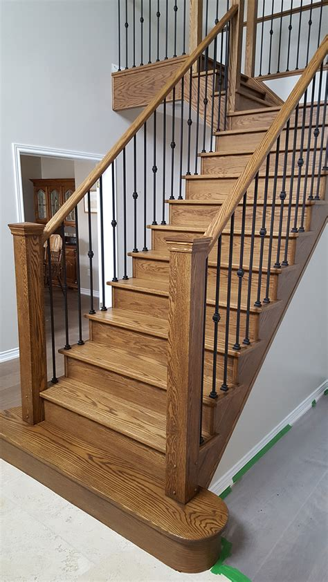 Wrought Iron Staircase  Stair Rite. Frosted Glass Door. Lowes In Russellville Arkansas. Credenza Definition. Hall Tree. Fabric Patio Covers. Wood Patio. Benedettini Cabinets. Free Standing Kitchen Sink