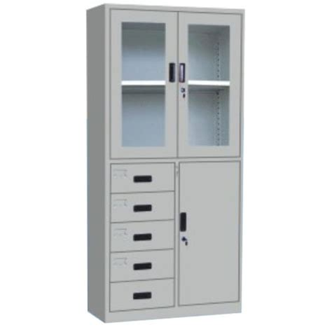 Office File Cupboard by Office Filing Cabinet Office Drawer Krish Steel