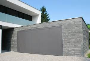 was ist architektur anwendungsbereiche fassaden höfle natursteinwerk gmbh götzis vorarlberg