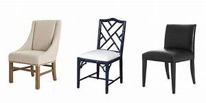 20, Modern, Dining, Room, Chairs, -, Best, Comfortable, Dining, Chairs