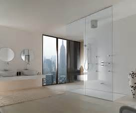 bathroom walk in shower ideas modern walk in shower ideas photos architectural home designs