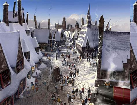 universal studios harry poter florida disneyland harry potter land construction wizarding world of harry potter theme park