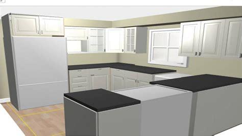 Ikea Bathroom Planner Free by Schone Kuchenregal Ikea Home Design Inspiration