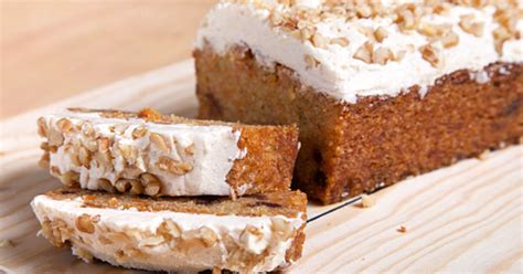 5 vegan desserts you ll never believe are vegan recipesplus