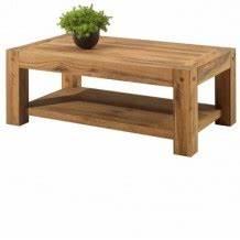 Table Basse En Solde : table basse bois pas cher festimeuble tables basses en ~ Teatrodelosmanantiales.com Idées de Décoration