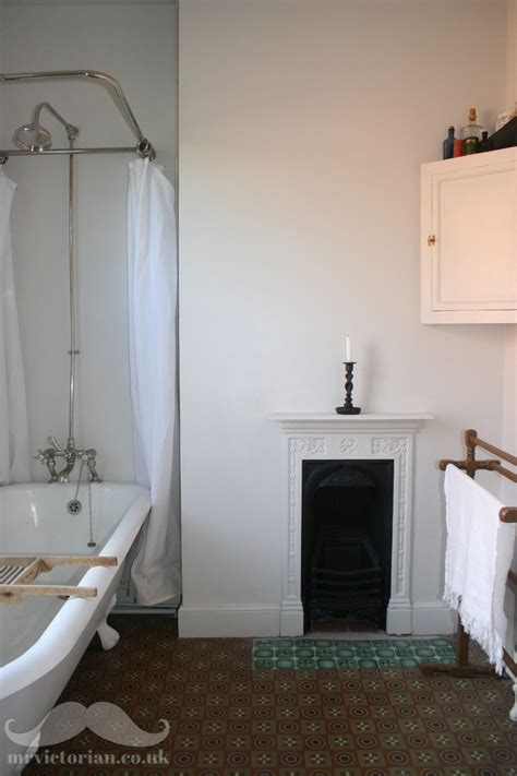 edwardian bathroom ideas edwardian bathroom top tips for getting the look mr