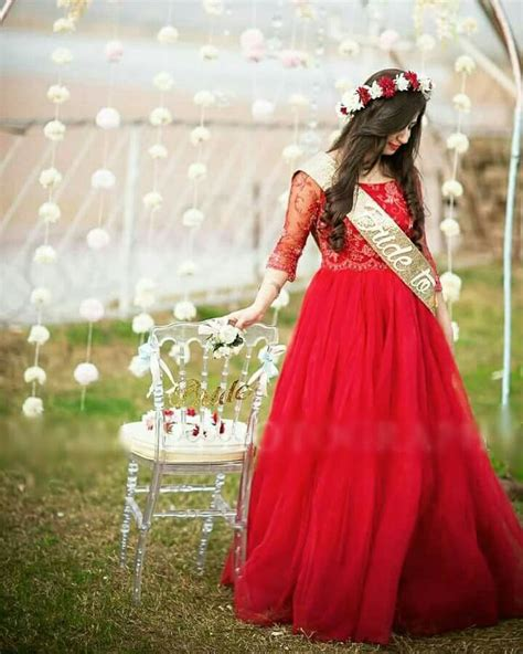 stylish girl dp wedding party outfits wedding